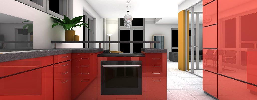 Ankauf von Küchen - Möbel Atris