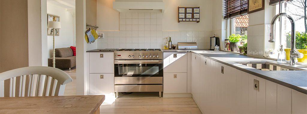 Küchen Ankauf Gelsenkirchen Möbel Atris